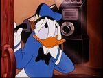 DonaldOnPhone