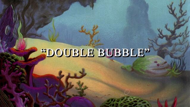 File:Doublebubble1.jpg