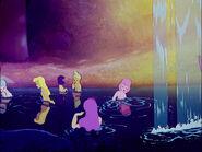 Fantasia-disneyscreencaps.com-8640