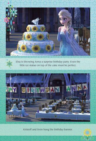 File:Frozen Fever Junior Novelization 1.jpg