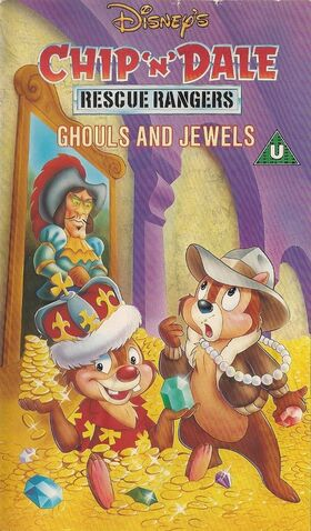 File:Ghouls and jewels.jpg