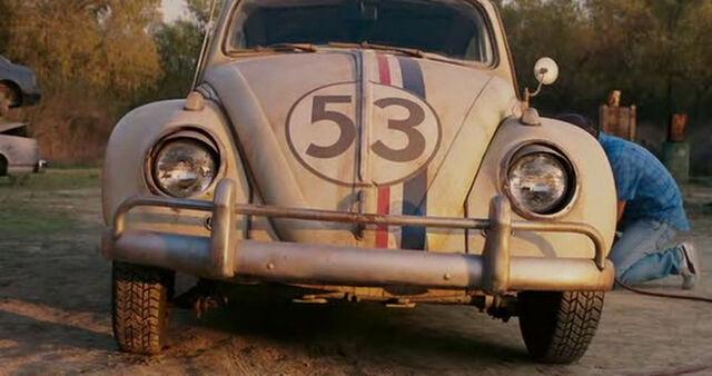 File:Herbie-fully-loaded-disneyscreencaps.com-1719.jpg