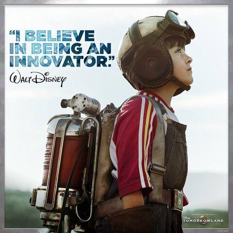 File:I Believe in Being an Innovator Tomorrowland DVD Promo.jpg