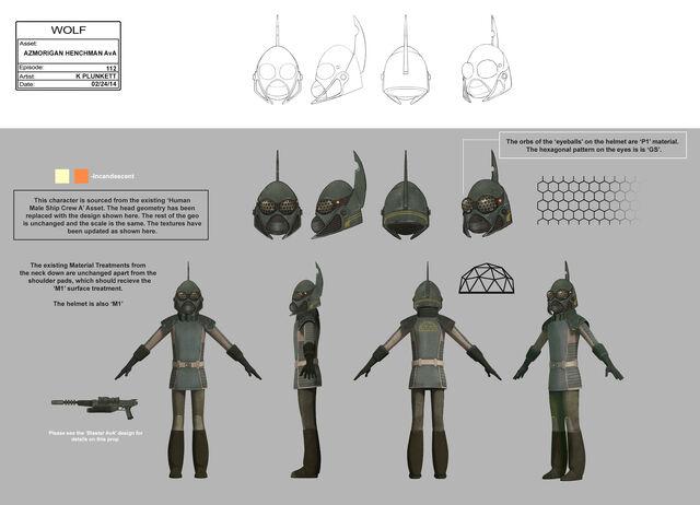 File:Idiot's Array Concept Art 04.jpg