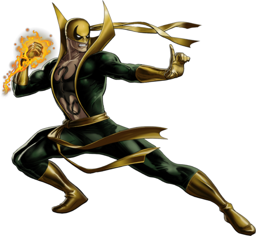 File:Iron Fist Full Artwork-1-.png