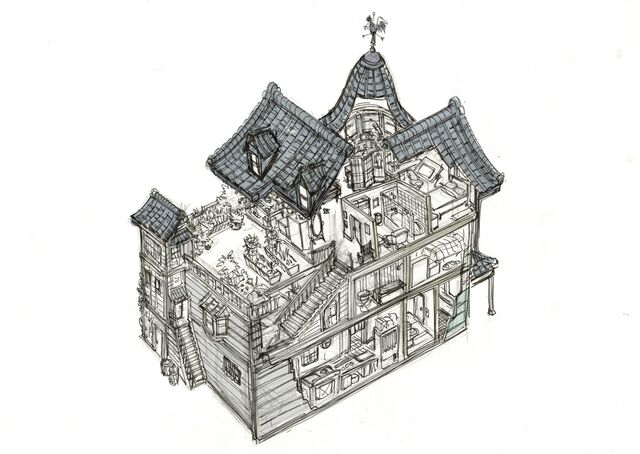 File:Lucky Cat Cafe Concept Art.jpg