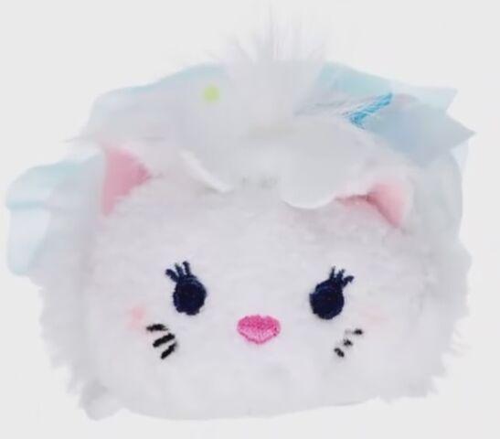 File:Marie 2nd Anniversary Tsum Tsum Mini.jpg