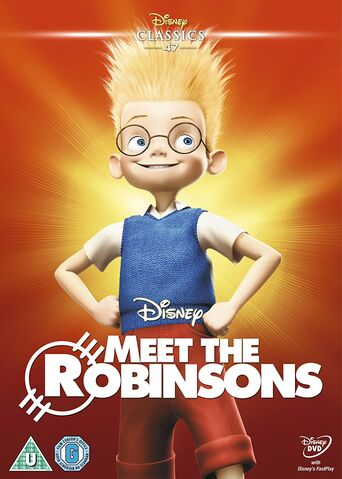 File:Meet the Robinsons UK DVD 2014 Limited Edition slip cover.jpg