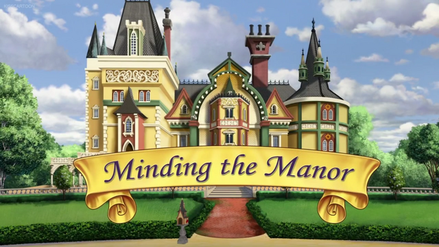 File:Minding the Manor.png