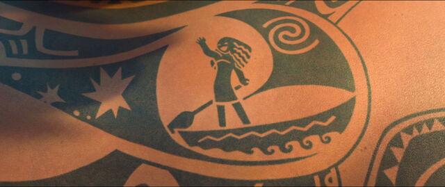 File:Moana-disneyscreencaps.com-11027.jpg
