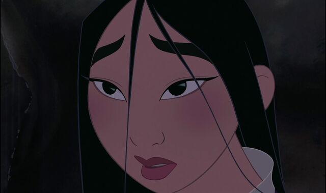 File:Mulan-disneyscreencaps.com-2105.jpg