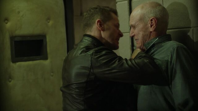 File:Once Upon a Time - 6x12 - Murder Most Foul - David VS James.jpg