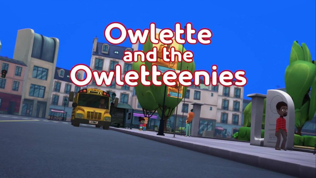 File:Owlette and the Owletteenies card.png