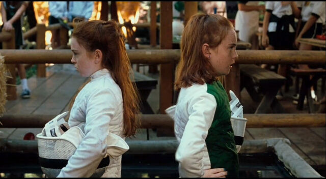 File:Parent-trap-disneyscreencaps.com-1237.jpg