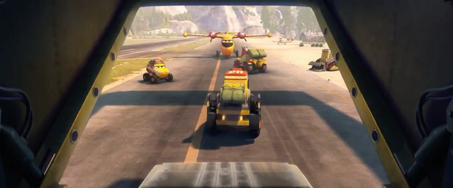 File:Planes-Fire-&-Rescue-7.png