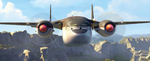 Planes-Fire-and-Rescue-9