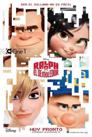 File:Ralph El Demoledor c Cine 1.jpg