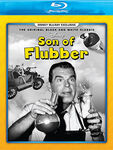 Son of Flubber Blu ray