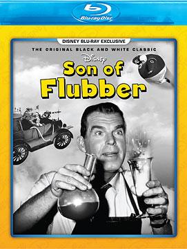 File:Son of Flubber Blu ray.jpg
