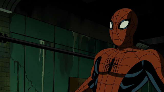 File:Spider-Man 13AEMH.png