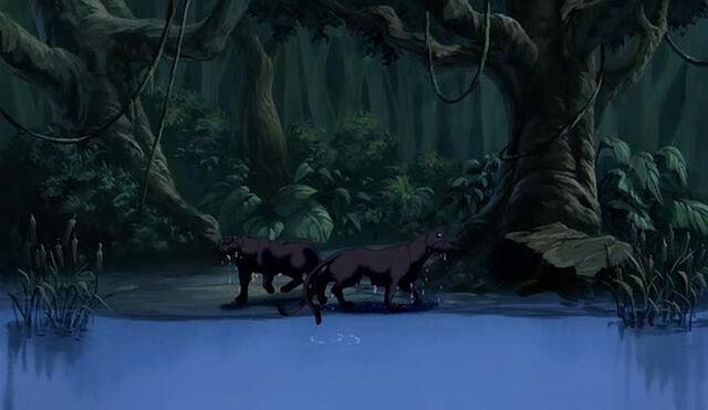 File:Tarzan-jane-disneyscreencaps.com-2564.jpg