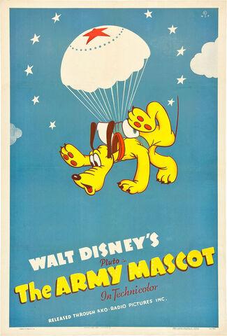 File:The-army-mascot.jpg