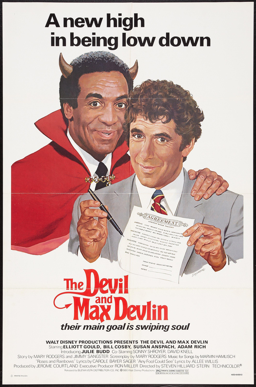 File:The Devil and Max Devlin.jpg