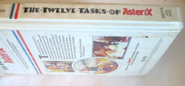 File:The twelve tasks of asterix vhs spine.jpg