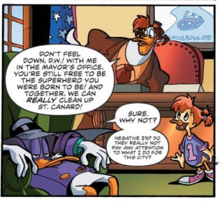 File:Tomorrowland (Darkwing Duck).png