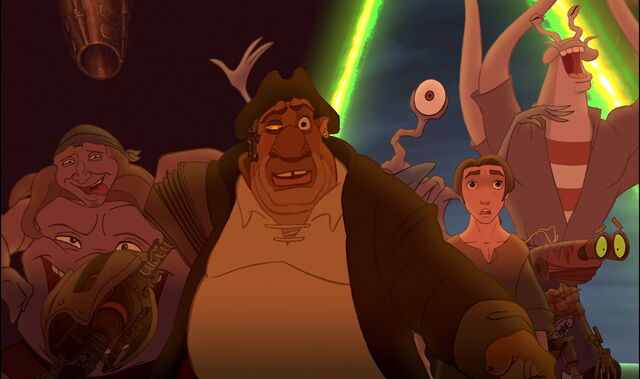 File:Treasure-planet-disneyscreencaps com-8715.jpg