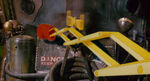 Who-framed-roger-rabbit-disneyscreencaps.com-10873
