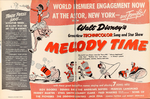 1948 MELODY TIME