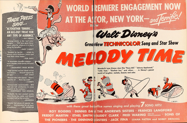 File:1948 MELODY TIME.png