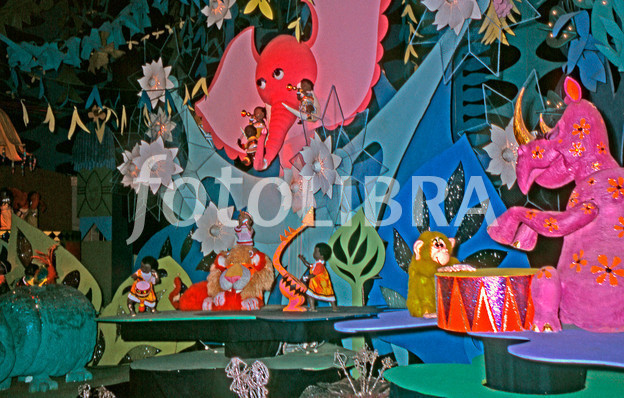 File:632090-disneys-its-a-small-world-1964.jpg