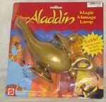 Aladdinlamp1 002