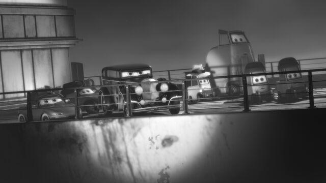 File:Big-d-cars-toon-martin-detective-prive-03.jpg