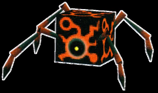 File:Blox Bug KHREC.png