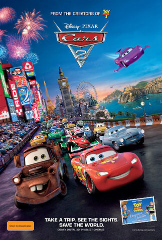 File:Cars2 Poster.jpg