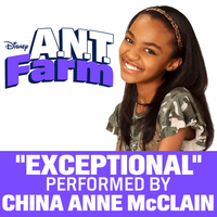 File:China Anne McClain Exceptional.png