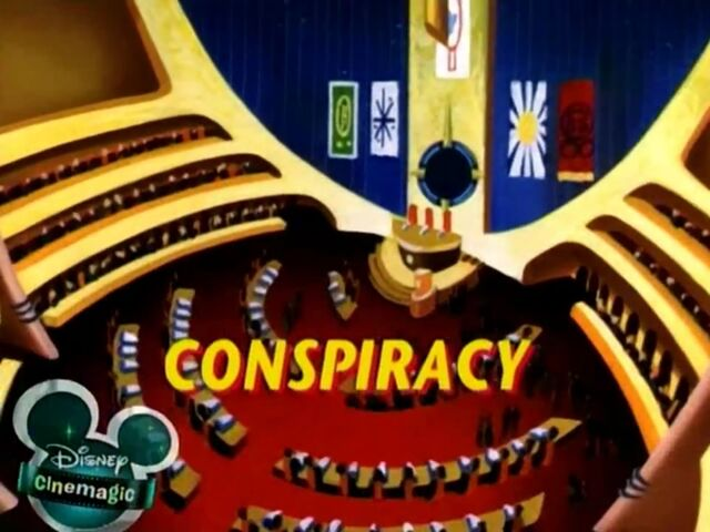 File:Conspiracy title.jpg