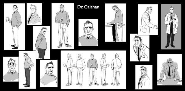 File:Dr callaghan BH6 concept 1.jpg