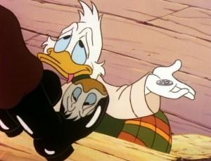 File:Ducktales-season-1-61-once-upon-a-dime-scrooge-earns-1-dime-300x229.jpg