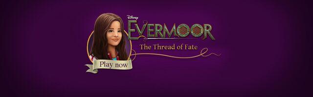File:EvermoorThread.jpg
