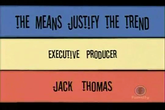 File:Means Justify the Trend.jpg