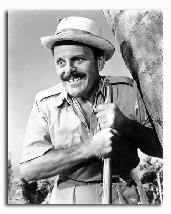File:Ograph of terry-thomas as ltcol j algernon hawthorne from its a mad mad mad mad world available in 4 sizes framed or unframed buy now at starstills 89112.jpg