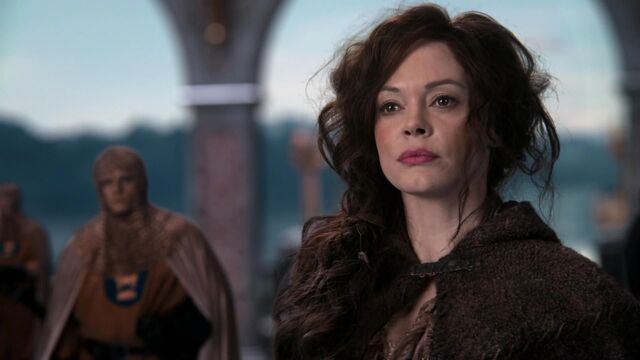 File:Once Upon a Time - 2x16 - The Miller's Daughter - Young Cora.jpg