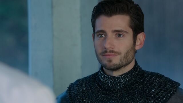 File:Once Upon a Time - 3x12 - New York City Serenade - Phillip.jpg