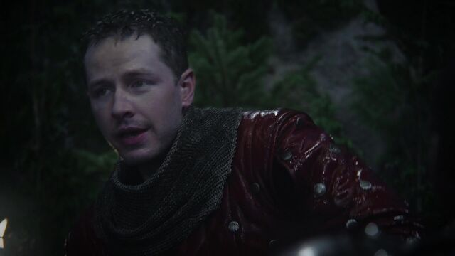 File:Once Upon a Time - 5x03 - Siege Perilous - Soaking Charming.jpg