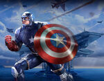 Playmation Avengers Background 02