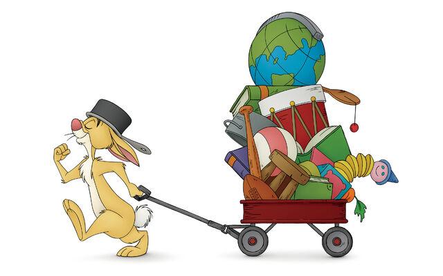 File:Rabbit-Winnie-the-Pooh-Wallpaper.jpg